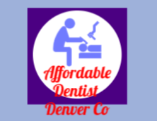 Emergency Dentist In Denver co